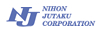 NIHON JUTAKU CORPORATION